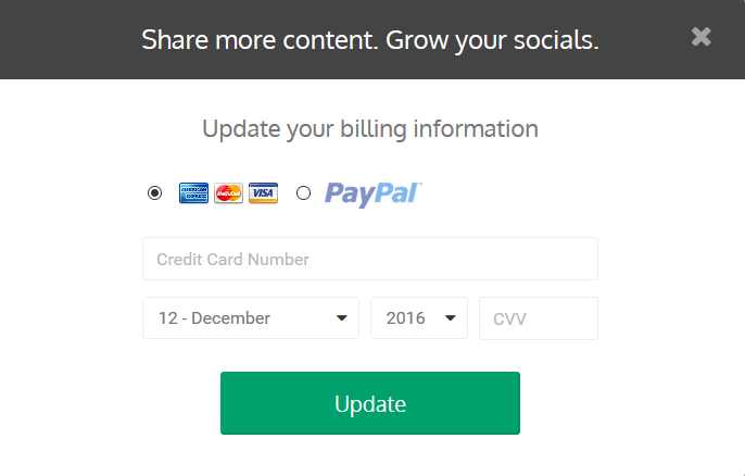 paypal_update_1.png