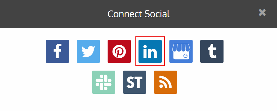 new_connect_social_modal_linkedin.png